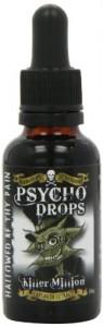 Psycho drop extrait