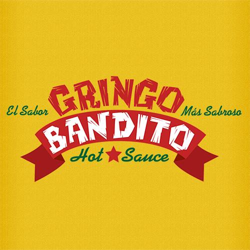 Gringo Bandito logo