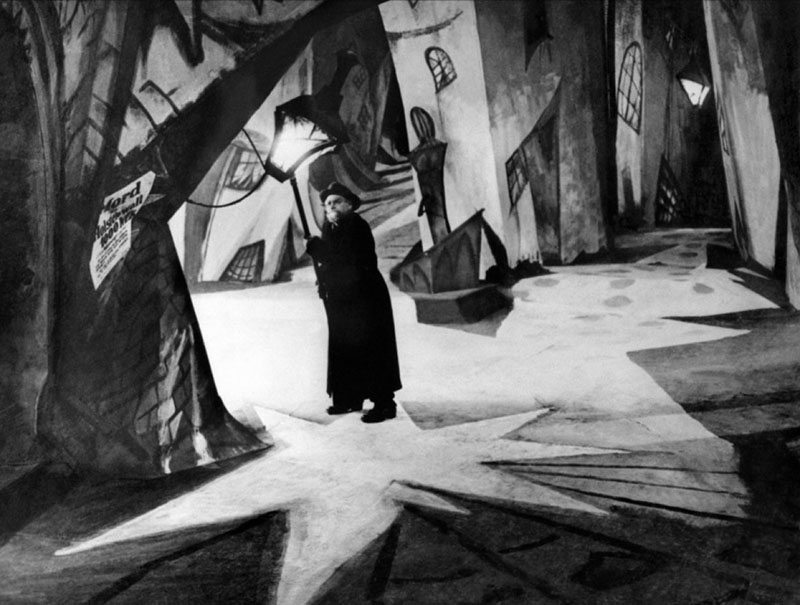 cabinet-dr-caligari
