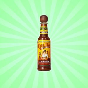 Cholula Chipotle