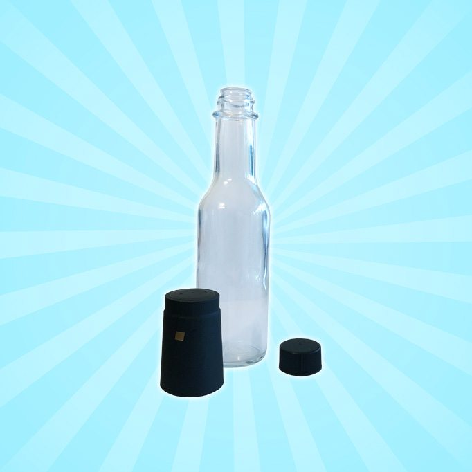 150-ml-empty-bottle