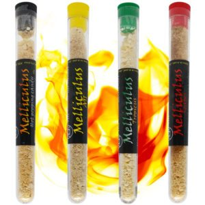 Chilli Alchemist Melliculus