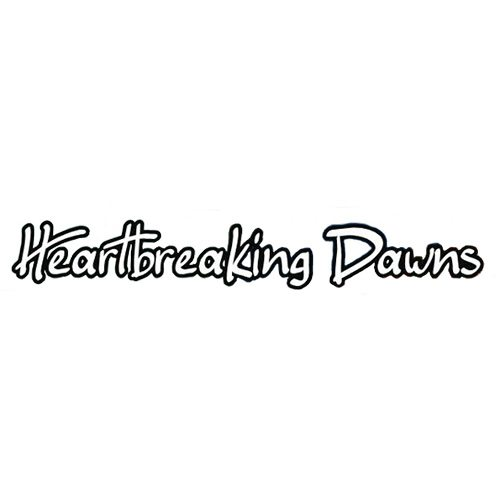 Heartbreaking Dawns logo