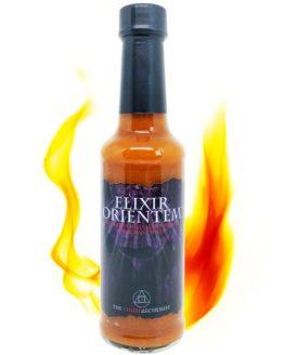 Chilli Alchemist Elixir Orientem