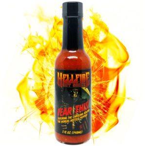 Hellfire Fear This !