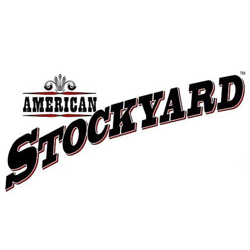 American Stockyard logo