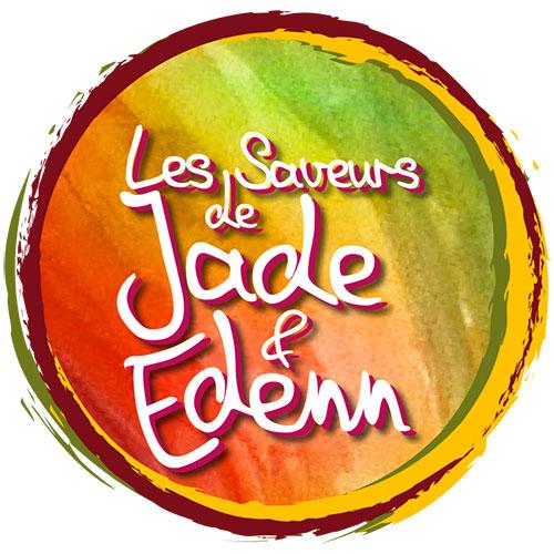 Piment de Jade logo